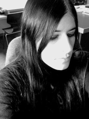 Comment rêver encore quand tous mes rêves sont morts ?