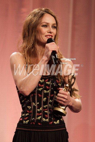 26ème Festival du Film de Cabourg - 16 Juin 2012