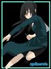 Iria-san
