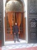 Photo de ray-omar2010