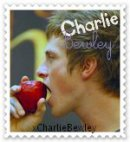 Photo de xCharlieBewley