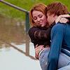 Recommençons tout,embrasse-moi,prend ma main et partons loin. (2009)