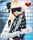 Photo de Wassup-2NE1