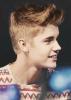 Lea-Bieber-19