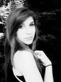Photo de Alexia--m