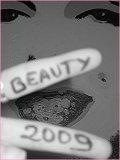 Photo de Beauty-2009