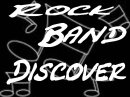 Photo de rock-band-discover