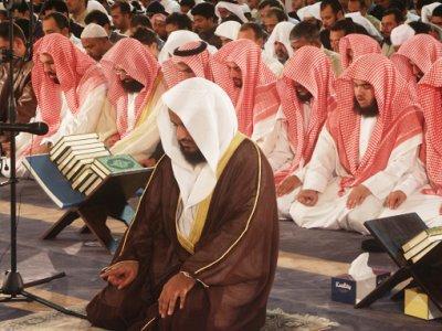 Sii L'islam Etait Un Virus Je Te Dirais Que Je Suis Ravie D'avoir Eté Infecter Et Que Je Suis Fiere De Le Propager !