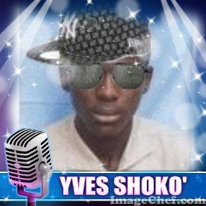 moi MC WYGA (pick boy l'antivirus) je vous invite à fait un tour sur mon blog d'enfance