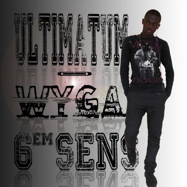 #ULTIMATUM - WYGA (pour bientot)
