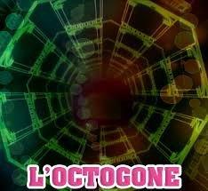 L'octogone