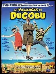 Les sortis cinéma de  Mercredi 25 Avril 2012