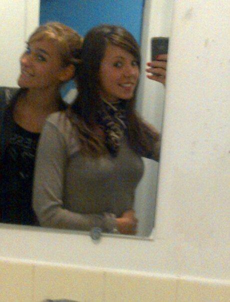 Mathilde♥