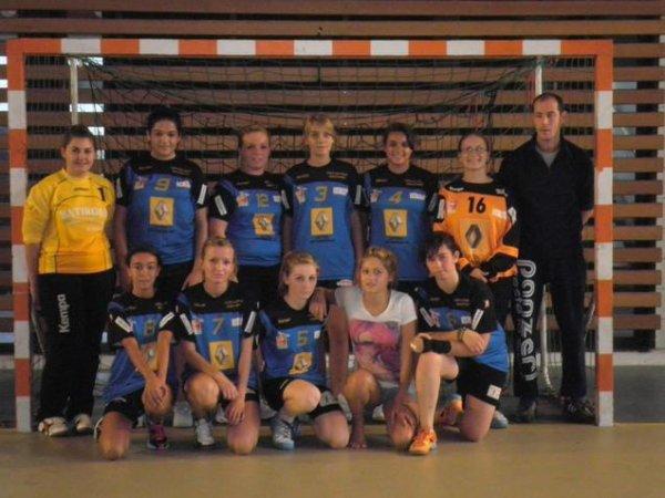 Handball♥