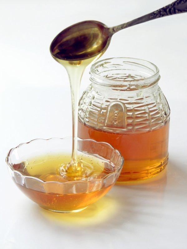 le miel, ses effets sur la santé