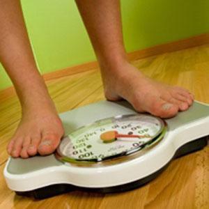 Comment perdre du poids. ?