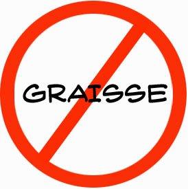 Le programme Stop-Graisse