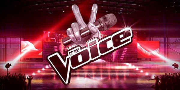 The Voice: Une Religieuse Fait le BUZZ!!