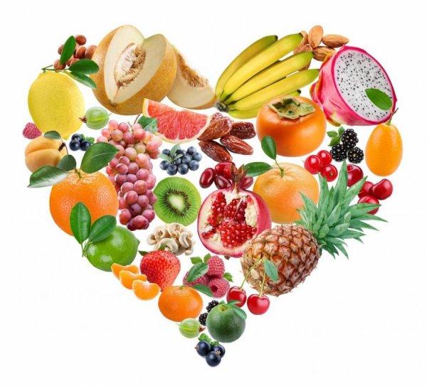 Le Miracle pour être en bonne santé
