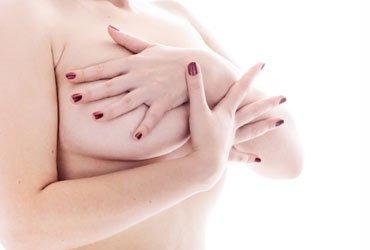 Crème pour les seins