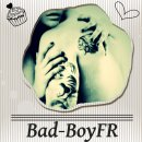 Photo de Bad-BoyFR