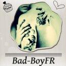 Photo de Bad-BoyFR