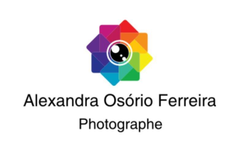 Alexandra-photographe