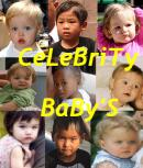 Photo de celebrity-baby-s