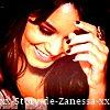 xx-Story-de-Zanessa-xx