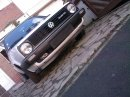Photo de vw-golf-mk2