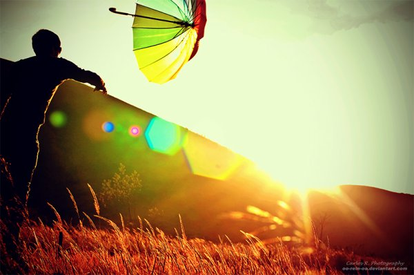 ______________________________________'________ '___L'imagination s'élève plus haut que le meilleur cerf-volant.-' '__L'imagination s'élève plus haut que le meilleur cerf-volant._-' ____Lauren Bacall_________________________________' _______________-_______________________________'