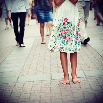 . La jeunesse a cela de beau qu'elle peut admirer sans comprendre.  0000000000000000000000- Anatole France  .