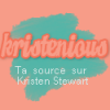 Kristenious