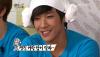 Happy Together (Mblaq Lee Joon & Miss A Min & 2AM Jo Kwon + Infinite Sungjong)