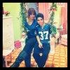 Debby Ryan ! ♥