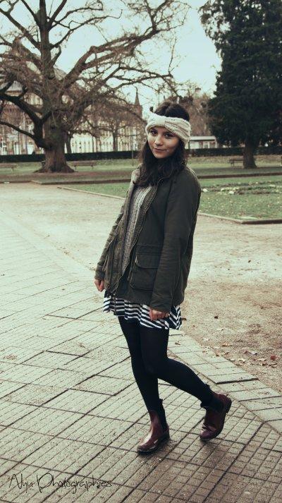 Juliette♥
