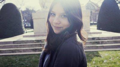 Juliette 2.
