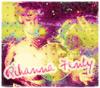 Rihanna--Feenty