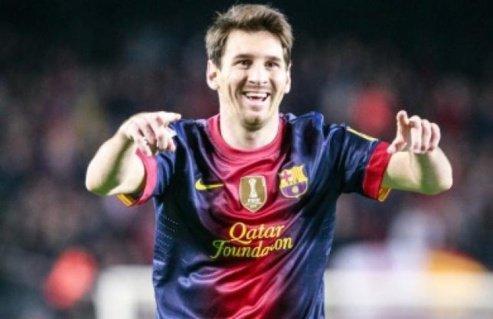 Lionel Messi et ses cousins Maxi Biancucchi et Emmanuel Biancucchi