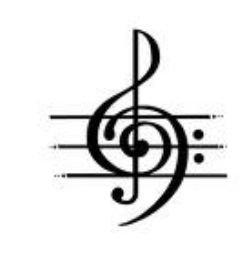 Petit quizz en musique !