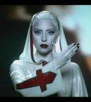 Photo de 000-Lady-Gaga-000