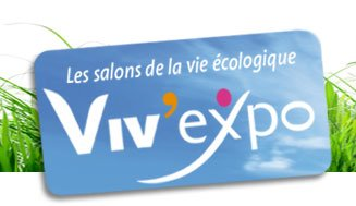 VIV'EXPO 2010