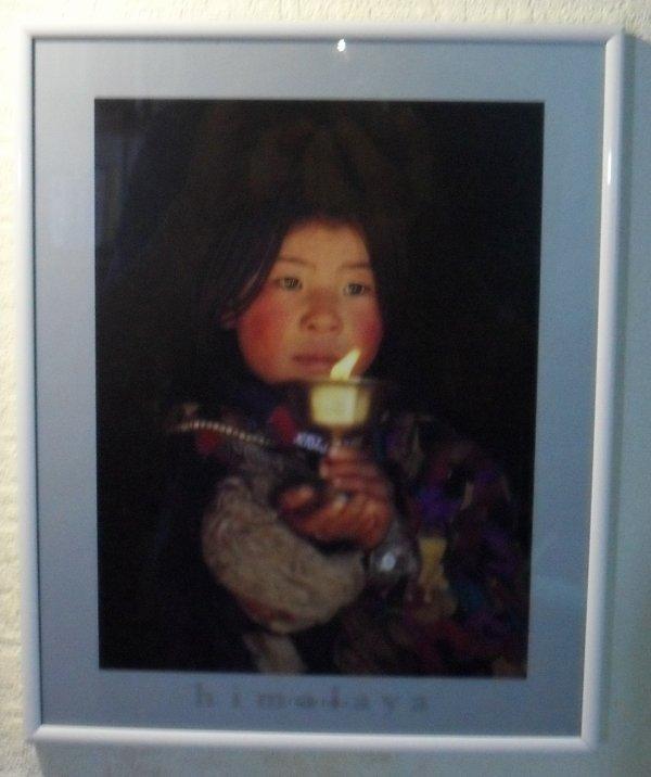 SAMSARA Tibétan