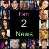 Fan2-News