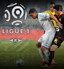 Photo de Addict--Ligue1