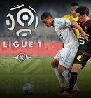 Photo de Addict--Ligue1