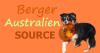 BergerAustralienSource