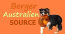 Photo de BergerAustralienSource