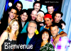 """ONDAR-Humoristes C'Est Ton Blog Sur L'Emission De Laurent Ruquier        """"On N'Demande Qu'A En Rire"""" ♥ [En reconstruction]"""