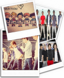 Photo de OneDirectionTeam